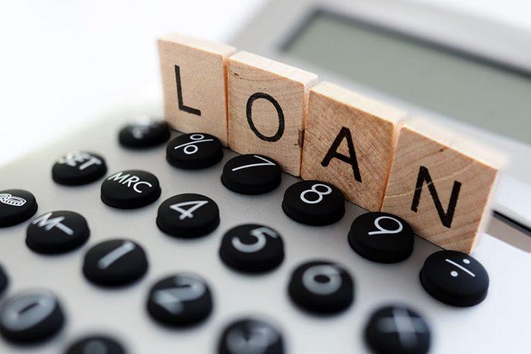Instant Loan in Nigeria
