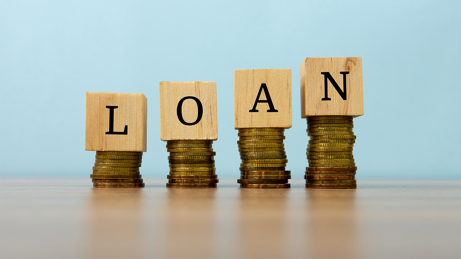 Payday Loan in Nigeria